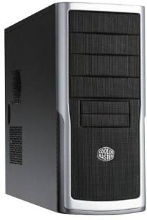 Корпус CoolerMaster Elite 333 RC-333-KKPL-GP