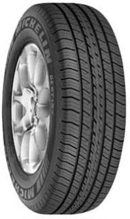 Шина Michelin Destiny 205/60 R15 91S