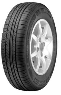 Шина Michelin Energy XM1 195/60 R14 86H