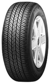 Шина Michelin Vivacy 205/55 R16 91V