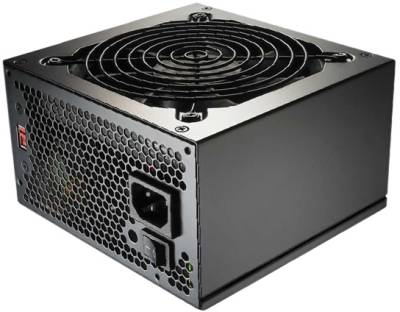 Блок питания CoolerMaster eXtreme Power Plus 600W RS600-PCARE3-EU