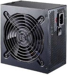 Блок питания CoolerMaster eXtreme Power Plus 500W RS500-PCAPD3-EU