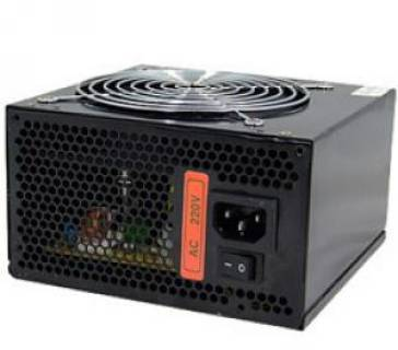 Блок питания ViewApple Extreme Edittion PSU-450Wt 450W