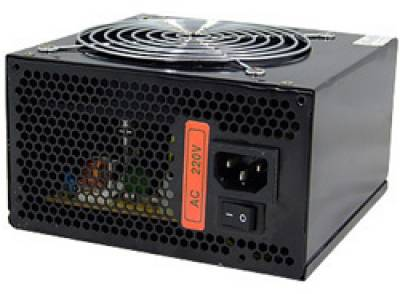 Блок питания ViewApple Extreme Edittion PSU-450Wt 450W VAE-45PSU/12