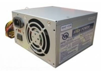 Блок питания High Power HP-400-A12S 400W