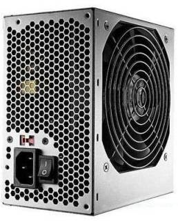Блок питания CoolerMaster Elite Power 500W RS500-PSAPJ3-IT