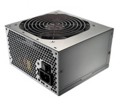 Блок питания CoolerMaster Elite Power 460W RS-460-PSAP-J3