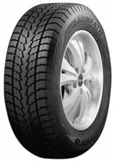 Шина Toyo Winter Tranpath S1 225/55 R18 98Q