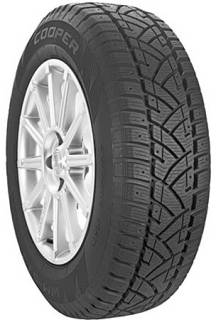 Шина Cooper Weather-Master S/T 3 205/55 R16 94T XL