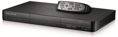 HD Media Player Netgear EVA9100-100EUS