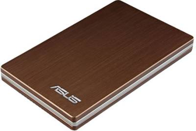 Внешний HDD ASUS AN300 90-XB2600HD00030-