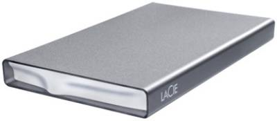 Внешний HDD LaCie Petit Hard Disk Portable 301895