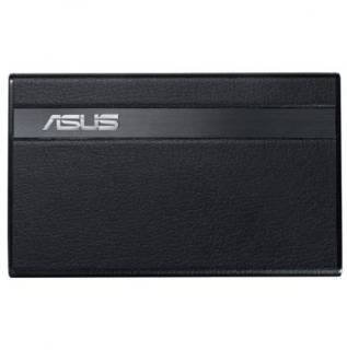 Внешний HDD ASUS LEATHER II 90-XB0Y00HD00010