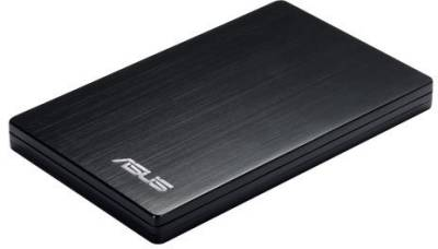 Внешний HDD ASUS AN200 90-XB1Z00HD00010