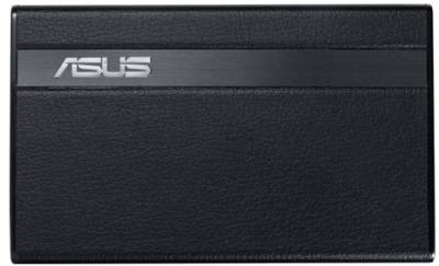 Внешний HDD ASUS Leather II 90-XB0Y00HD00000-