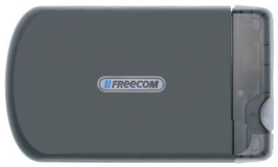 Внешний HDD Freecom TOUGH DRIVE 30971