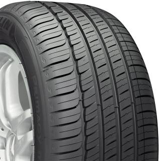 Шина Michelin Primacy MXM4 245/50 R18 100H