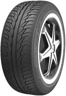 Шина Nankang Surpax SP-5 215/65 R16 98V