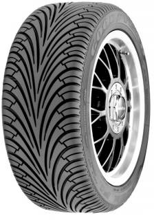 Шина Goodyear Eagle F1 GS-D2 185/55 R15 82V