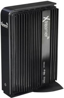 HD Media Player Xtreamer SideWinder
