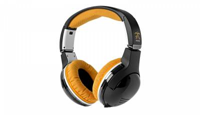 Наушники SteelSeries 7H Fnatic Edition 61053