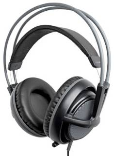 Наушники SteelSeries Siberia V2 for PS3 61266