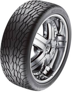 Шина BFGoodrich g-Force T/A KDW 235/40 R17 94Y XL