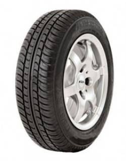 Шина Blackstone CD1000 155/70 R13 75T