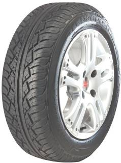 Шина Blackstone CD2000 195/60 R15 88H