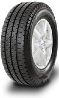 Шина Blackstone CD Van 225/70 R15C 112R