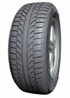 Шина Kelly HP 205/55 R16 91H