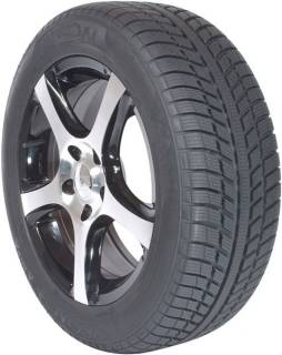Шина Syron Everest 1 165/70 R14 85H