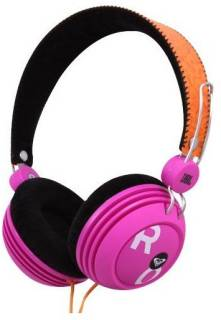 Наушники JBL ROXY REFERENCE Headphones 430 O/P