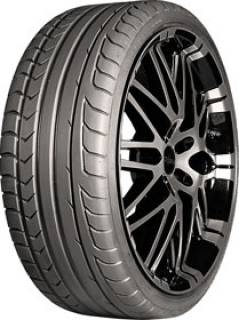 Шина Marangoni M-Power 255/50 R19 107W XL