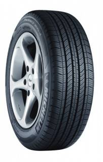 Шина Michelin Primacy MXV4 225/55 R17 97H