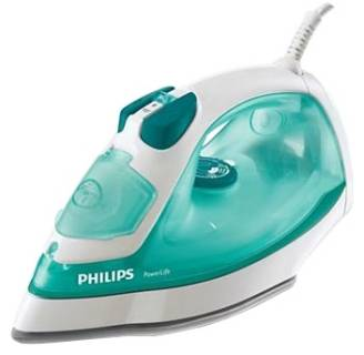 Утюг Philips GC 2906
