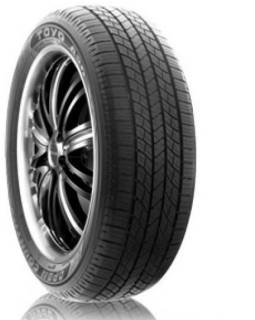 Шина Toyo Open Country A20a 245/65 R17 105S