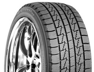 Шина Roadstone Winguard Ice 215/55 R16 93Q