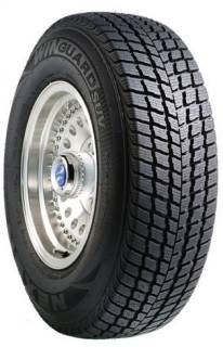 Шина Roadstone Winguard SUV 255/60 R17 106H