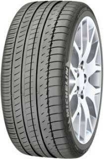 Шина Continental ContiSportContact 205/55 R16 91W