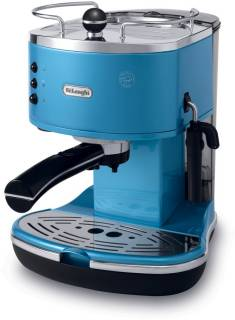 Кофеварка Delonghi ECO 310 Blue