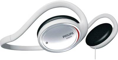 Наушники Philips SHS3910