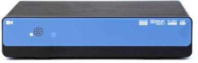 HD Media Player Kaiboer H1055