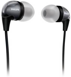Наушники Philips SHE3680