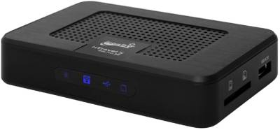 HD Media Player ICONBIT HTravel S MK2