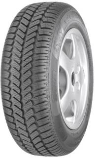 Шина Sava Adapto HP 205/55 R16 91H