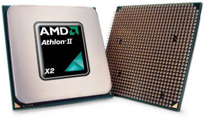 Процессор AMD ADX270OCK23GM
