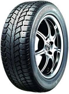 Шина Nankang Snow Winter SW-5 215/70 R16 100H