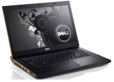 Ноутбук Dell Vostro 3550 210-35616BRS