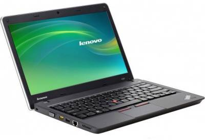 Ноутбук Lenovo ThinkPad Edge E320 1298RK3